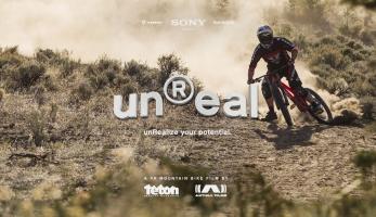 Video: unReal - tento pátek zadarmo