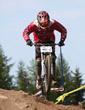 24h DH Bikepark Zauberg Semmering