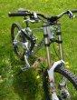 Bikecheck - díl šestý