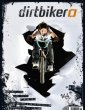 dirtbiker party na Ladronce