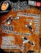 funbox series 2008 - Mladá Boleslav