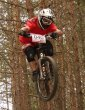 Westige AVG sprint DH - fotogalerie