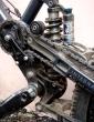 Bikecheck - díl druhý