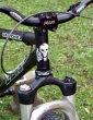 Bikecheck - díl třetí