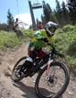 Bikemagazin SC 08 - foto