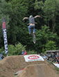 GT/PEMM BRNO DIRT JAM - video nr.2