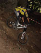 AdaMoto SP DH 2008 Donovaly - galerie