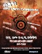 Propozície: East Dirt Jam Contest 08