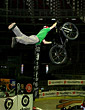 GoGen Etnies Freestyle Games 2008
