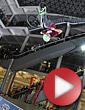 Video: HF Skate´n´Bike Show - BMX