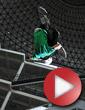 Video: HF Skate´n´Bike Show - MTB