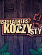 Horsefeathers Kozzy Style 2008 - report