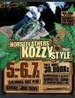 Horsefeathers Kozzy Style 2008