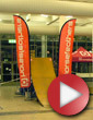 Sportlife 2008 - video by horava2