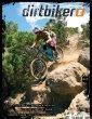 TZ - dirtbiker #48 v prodeji od úterý 12. února