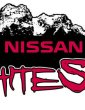 Report: Nissan White Style