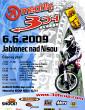 Propozice: Meatfly 3DH Cup 2009 - Jablonec