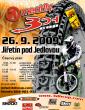 Propozice: Meatfly 3DH CUP – last race Jedlová