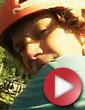 Video: A.K.O.D. Linz