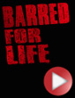 2x Teaser: Barred for Life