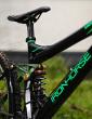 Bikecheck: Jirka Gergel