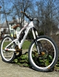 Bikecheck: Schwara