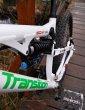 Bikecheck: Schwed
