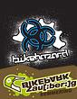 Bikehazard week - Bikepark Semmering