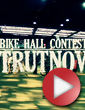 Video: Bike Hall Contest by Ryys