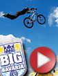 Video: BIG In Bavaria - MTB contest