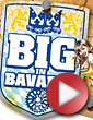 Video official: BIG in Bavaria highlights