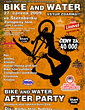 Propozice: Bike and Water 2009