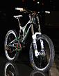 Bikecheck: Santa Cruz V10