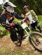 Bikemagazin Summer Camp - první info