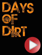 2x Teaser: Days of Dirt