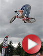 Video a rozhovor: Represent Dig & Ride 2009