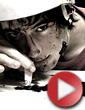 Full Video: Dirty Dreams
