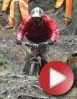 Report: Diverse Downhill Contest - Wisla