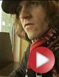 Video: DownMall Liberec očima Jana Brúny