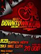 Propozice: DownTown Jablonec
