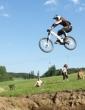Pozvánka: bikepark na Fajtově kopci