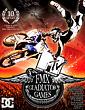 MTV FMX Gladiator Games v pátek v Praze!