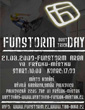 Propozice: Funstorm Best Trick Day