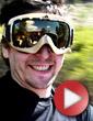 Gaspi a kamery GoPro