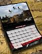 Kalendář HCFR.pl