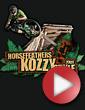 Horsefeathers Kozzy Style - videopozvánka