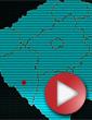 KT Dirtpark: videopozvánka