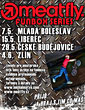 Rozhovor: Michal Matys o MF Funbox Series