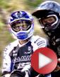 Video: Meatfly 3DH Cup Jedlová