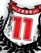 MAROSANA END OF THE SEASON 2009 Vol.11